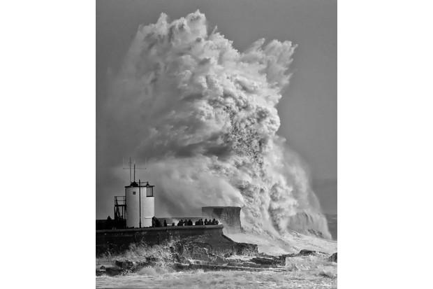 Storm-Nigel-Hodson-7ffd23a