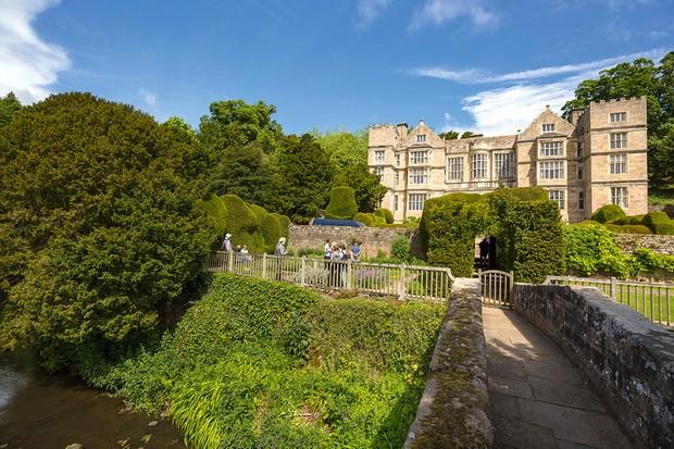 Studley-Royal-Water-Garden-a318d83