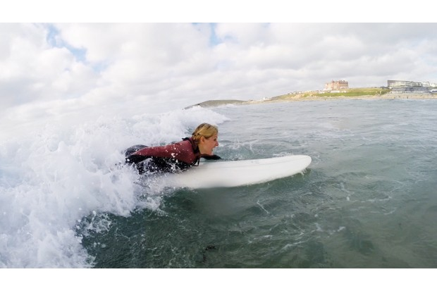 Surfing20at20Fistral202-b56fad0