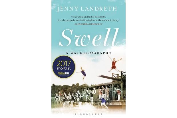 Swell20-114ca56