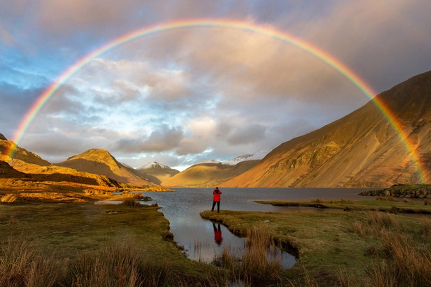 THE-GREAT-BRITAIN-OMGB-E28098HOME-OF-AMAZING-MOMENTSE28099-AWARD-WINNER-Mark-Giligan2C-27Finding-Gold2C-Wast-Water272C-Cumbria2C-England2C-Category-Landscape-Photographer-of-the-Year-2016-18a983c