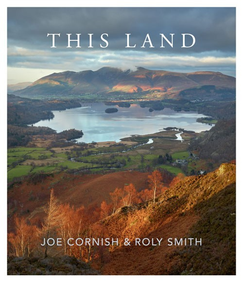 THIS_LAND_COVER-02d6f64