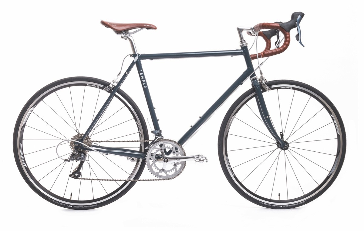 Temple_Cycles_Adventure_Rooad_bike-5fa6a63