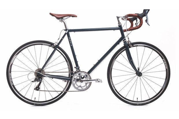 Temple_Cycles_Adventure_Rooad_bike-8caa58c