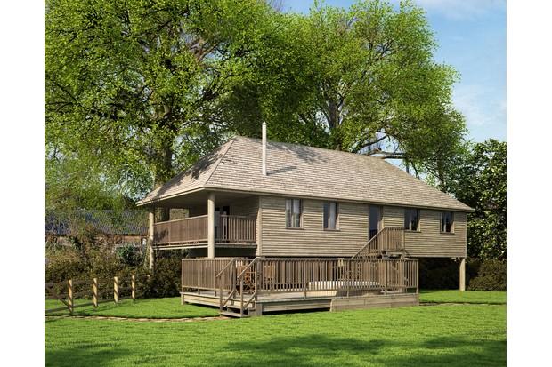 The-Apple-Tree-House2CSomerset-5590c1f