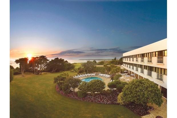 The-Atantic-Hotel2C-Jersey-I-53f1dac