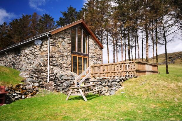 The-Old-Farmhouse-780a14d