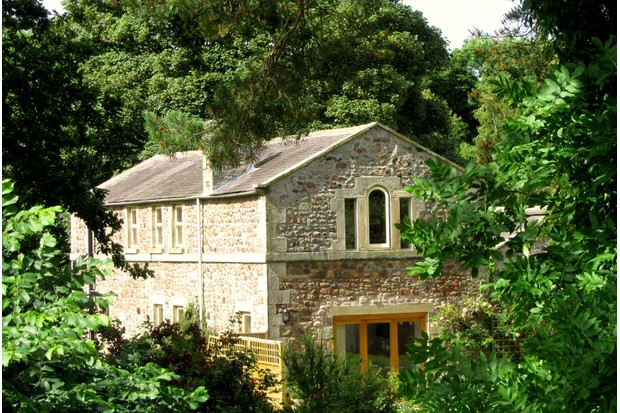 The-Retreat2C-Cheviot-Holiday-Cottages-a57b596