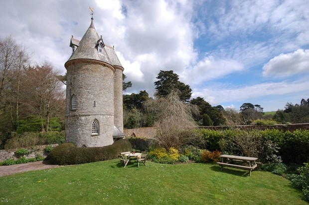 The-Water-Tower-c-National-Trust-Images-Mike-Henton-3-6ec5cf5