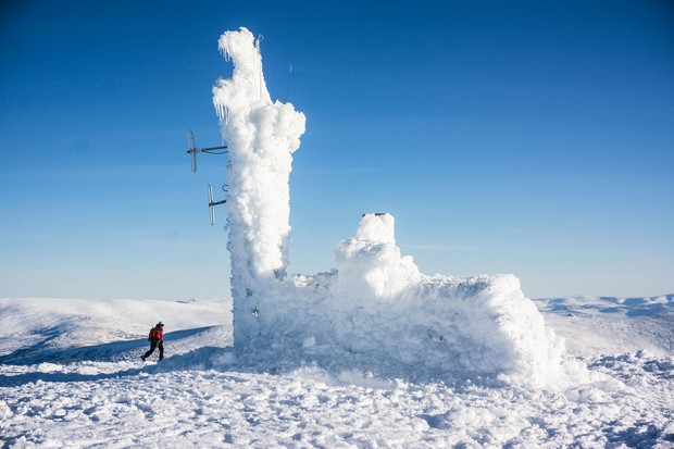 The-Weather-Station-on-Cairn-Gorm-e0e788c