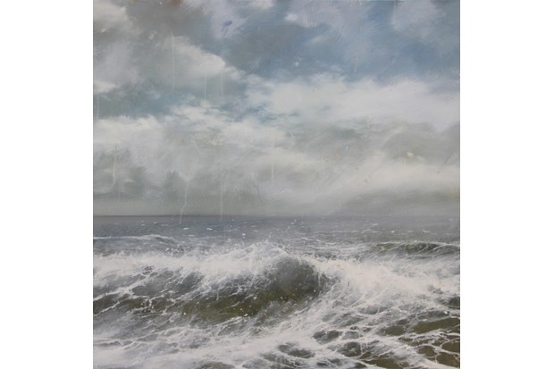 The20Day20Tripper20100x100cm20Oil20Seawater20on20Canvas-2f49804