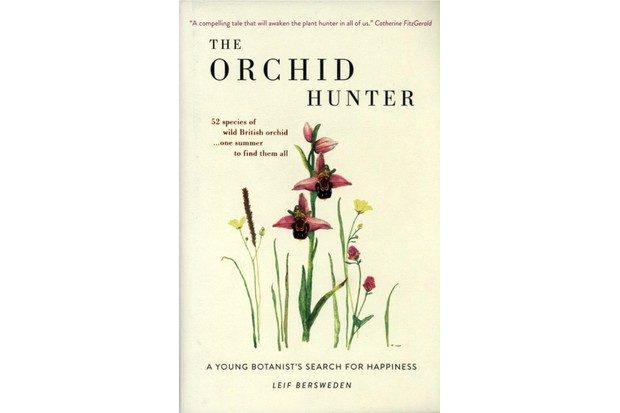 The20Orchid20Hunter-8c2c467