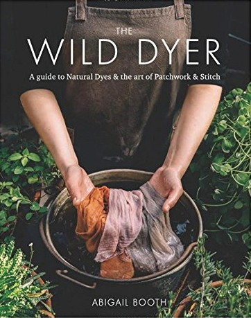 The20Wild20Dyer_0-16876a6