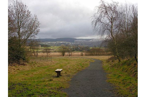 The_Ystwyth_Trail_at_Ystrad_Meurig_-_geograph.org_.uk_-_1158428-539c86a