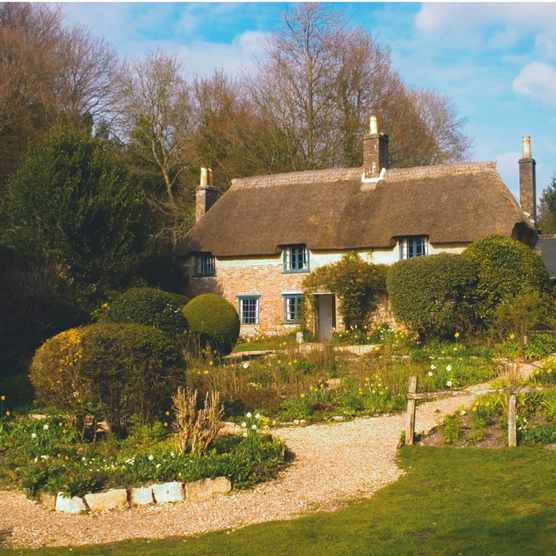 Thomas20Hardy27s20Cottage20Dorset-6f46d22