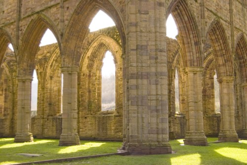 Tintern-abbey-744bca6