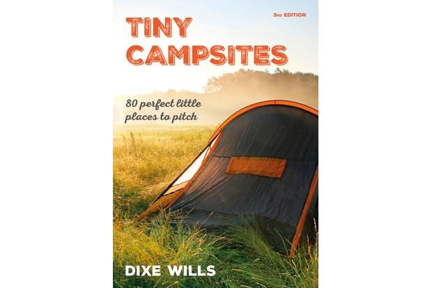 TinyCampsites-4875f73