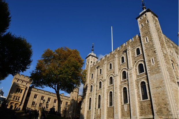 Tower-of-London-ddb8508