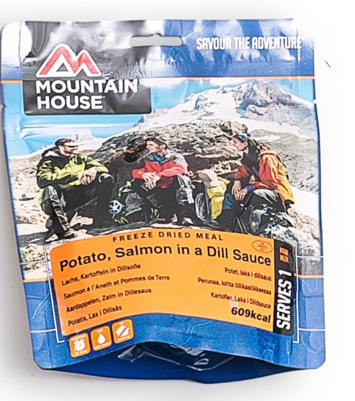 Trail_food_Mountain_House_Pic_Steve_Sayers-915684e