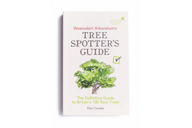 Tree_Spotters_Guide-03b795c