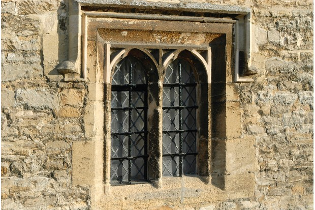 Tudortimes