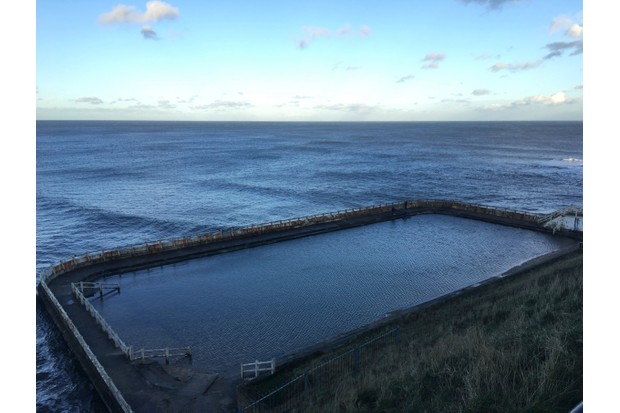 Tynemouth20Outdoor20Pool20-202015-current20-20credit20Barry20Bell-82247a2
