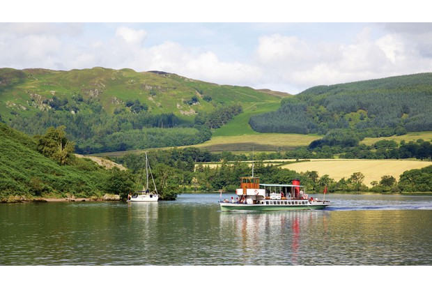 Ullswater-steamer-add0241