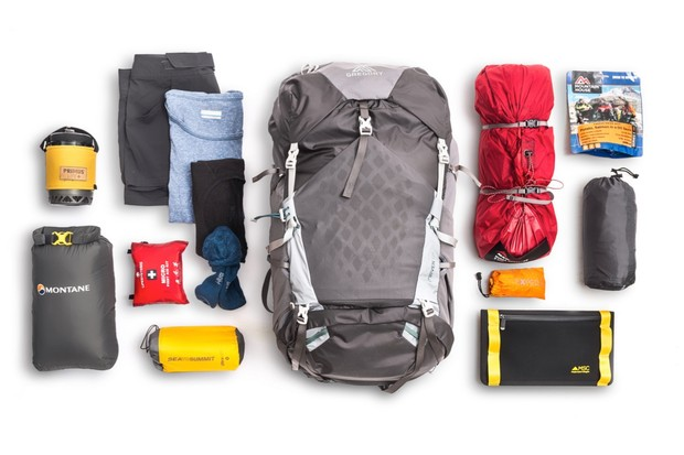 Ultralight_walking_kit_Countryfile_test2-9d403e5