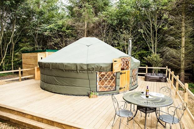 Uppergate-Yurt-4f40ef9