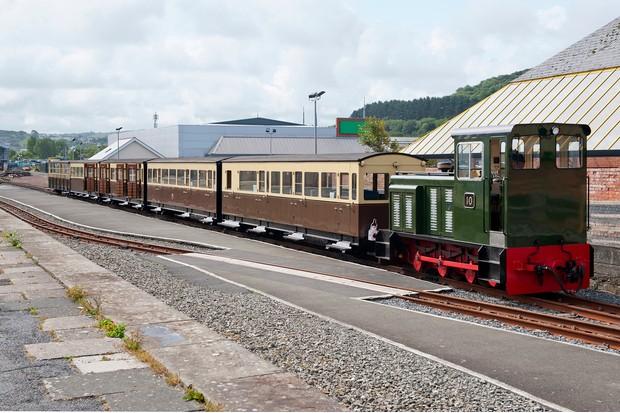 Vale-ofC2A0Rheidol-Railway-4450297