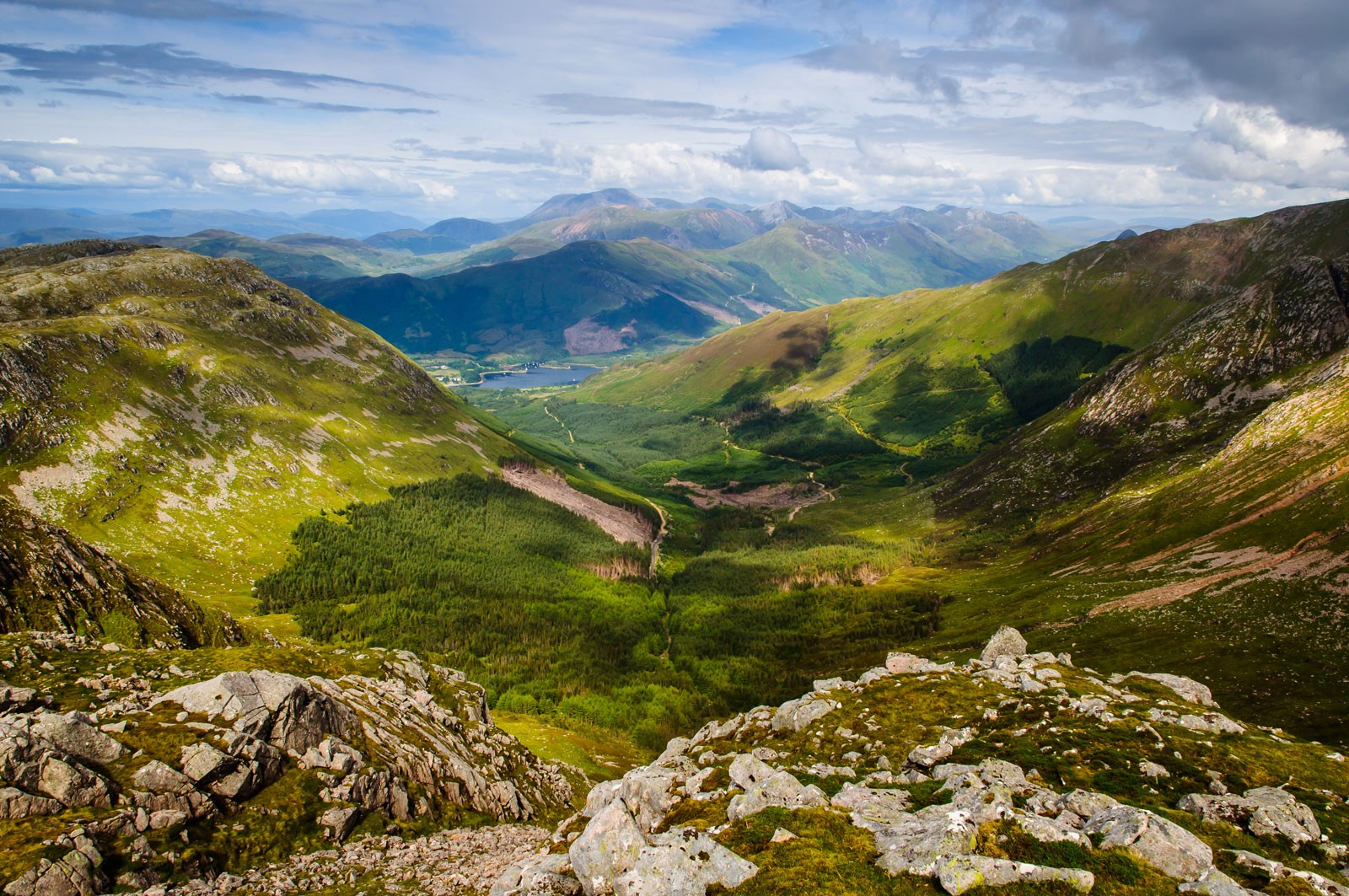 View-across-Ben-Nevis-Scotland-46125a1