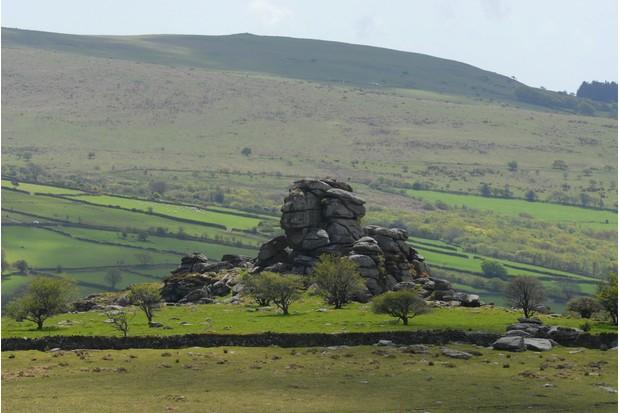 Vixen-Tor-Dartmoor-574d066