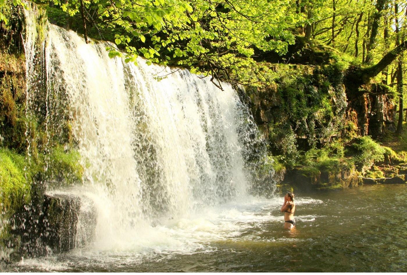 Waterfall-woods-big-79af91e