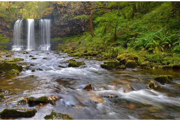 Waterfall20Country-868dfee