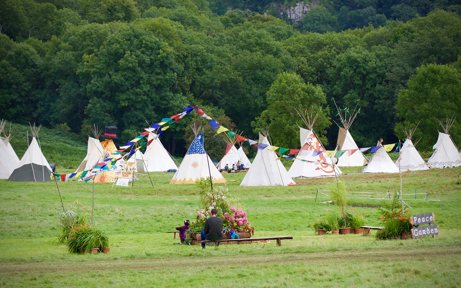 Web-Green-Gathering-Pic-4522c02