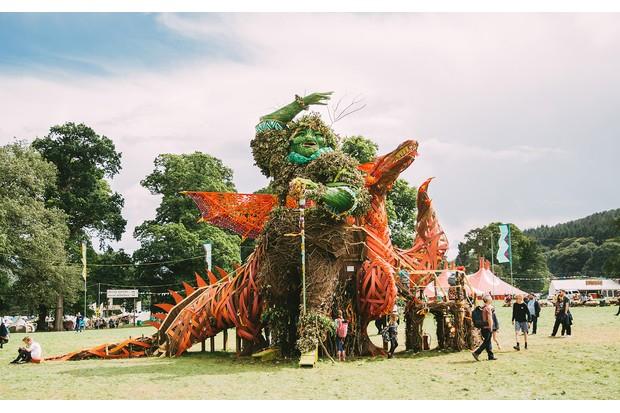 Web-Green-Man-Fest-Pic-9535d55