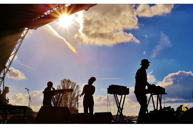 Web-Wychwood-Fest-Pic-6ca59ef