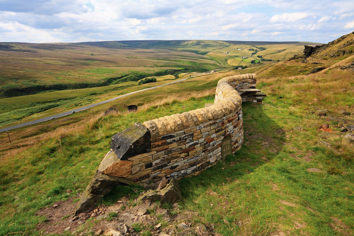 West-Yorkshire-5a42d61