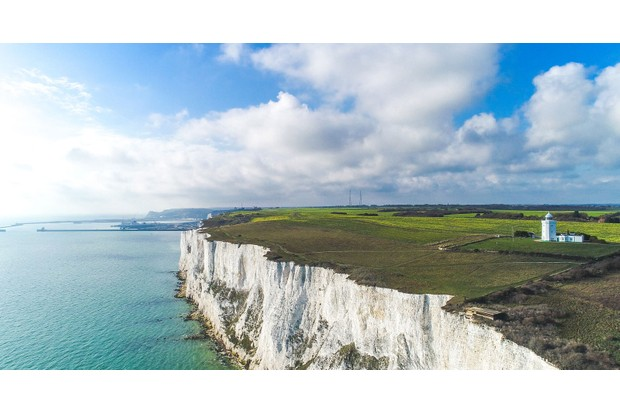 White-Cliffs-of-Dover-52c39bf