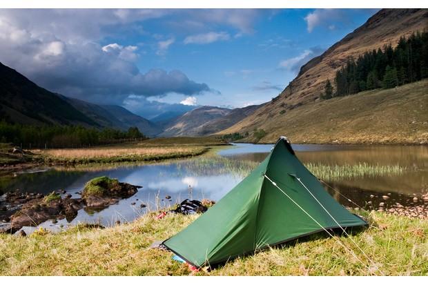 Wild-camping-122130522-7b7ea96