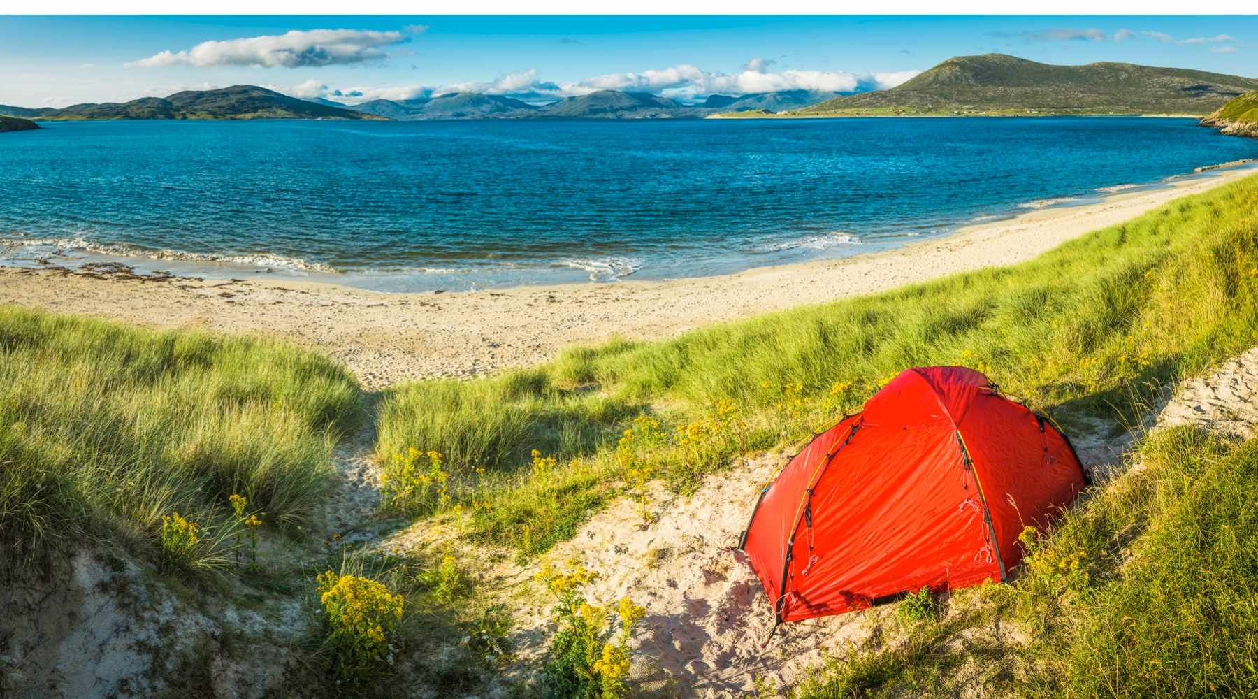 Wild-camping-Outer-Hebrides-5729803