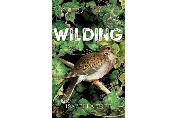 Wilding-666b515