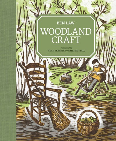 Woodland-Craft_cover-840x1016-24e21dc