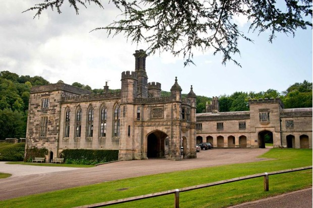 YHA_Ilam_Hall_External-9888b73