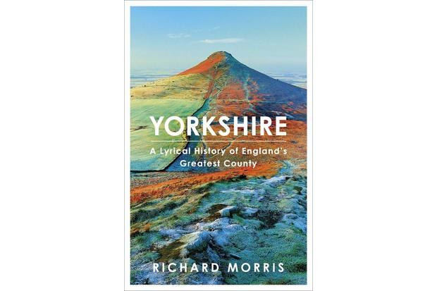 Yorkshire20Richard20Morris-488a644