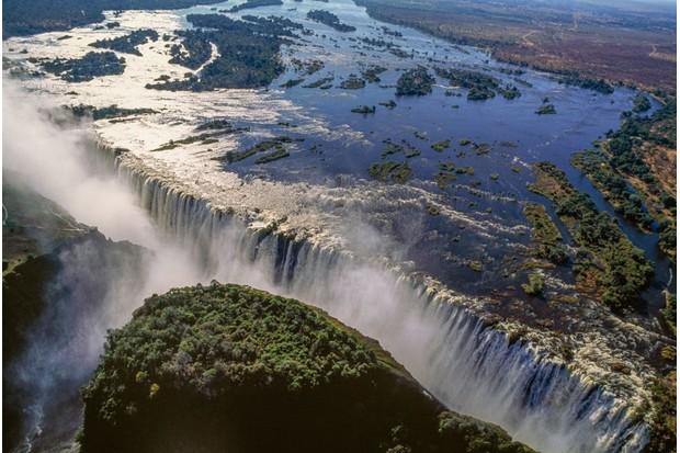 Zimbabwe-f9e338d