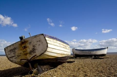 aldeburghboat_main-1-f297fe5