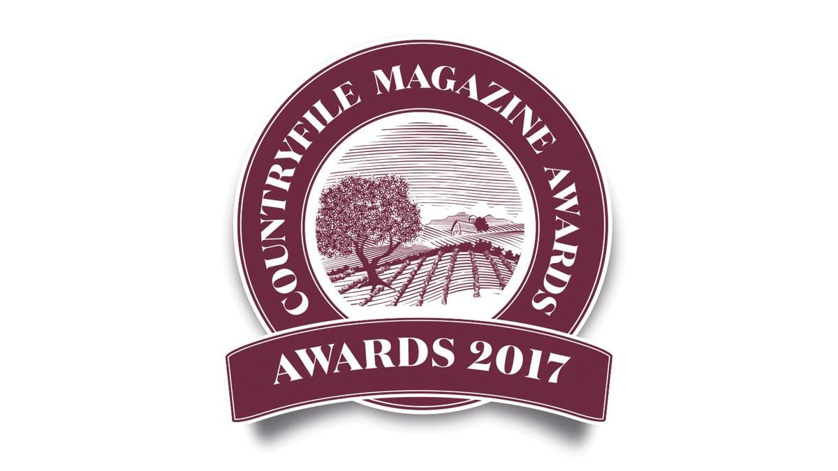awards2017_0-84ea36a