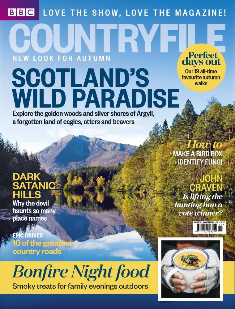 bbc-countryfile-magazine-cover-91-november-2014-149902e