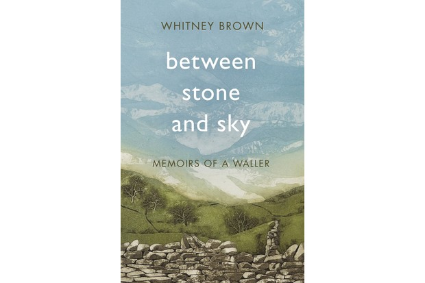between-stone-and-sky-957c177